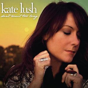 Kate Lush