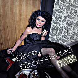 disco disconnected