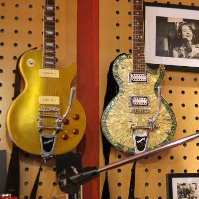 guitars2_900sq