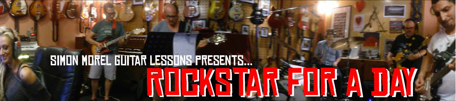 ROCKSTAR-FOR-A-DAY-BANNER