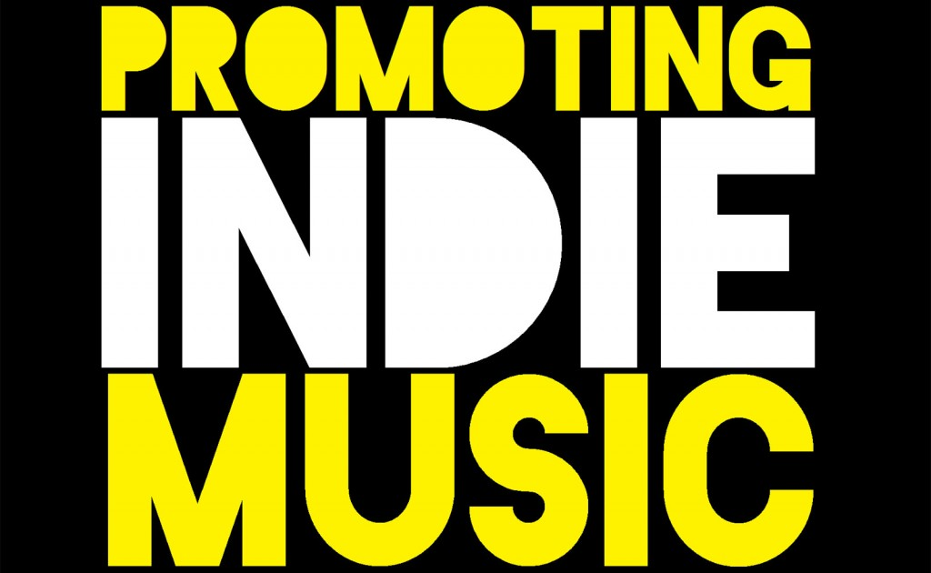 Strategies for promoting your music on the internet