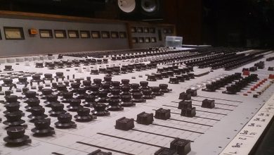 How'd They Get That Sound? Studio Tricks on 6 Famous | Reverb News