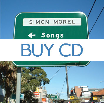 FRONT-COVER_BUY-CD