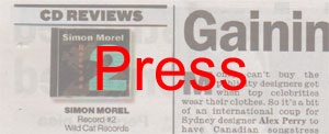 Press_button_300_web
