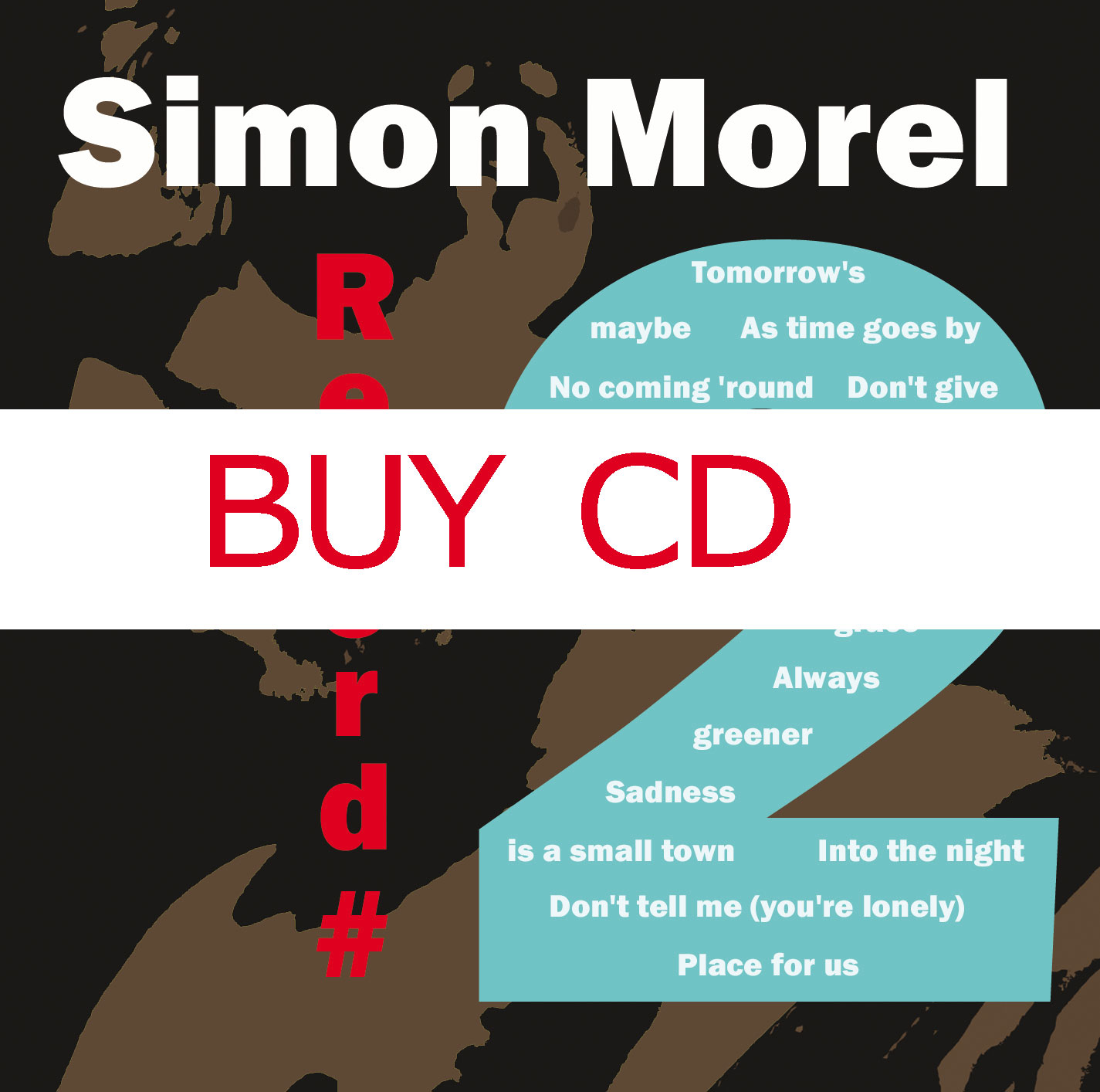 Record#2-Front-Cover_buy-CD