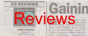 Reviews_button_300
