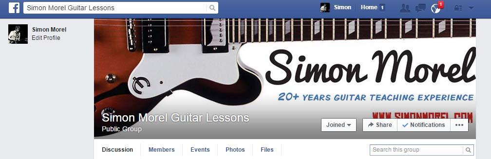 Simon-Morel-banner-facebookgroup