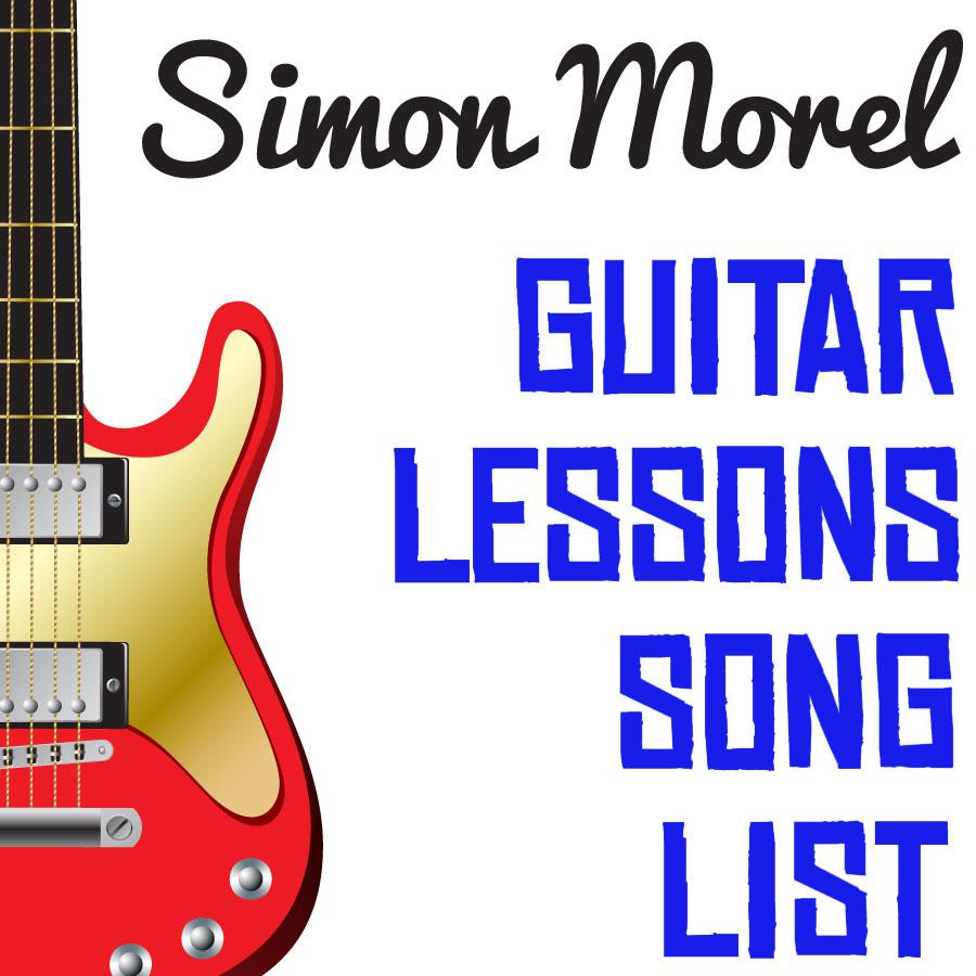 songs-list