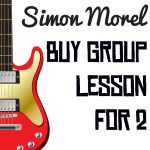 Group-lesson-for-2-button