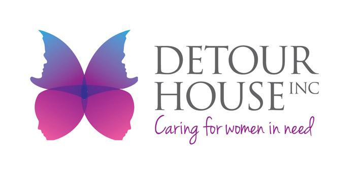 detour-house